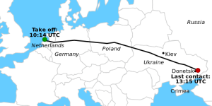 MH17_map.svg